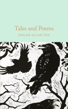 Image for Tales and poems