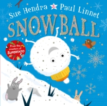 Image for Snowball
