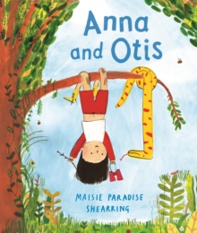 Image for Anna and Otis
