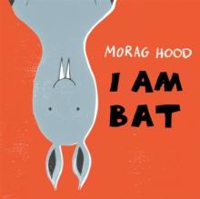Image for I am bat