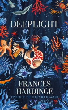 Image for Deeplight