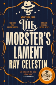Image for The mobster's lament
