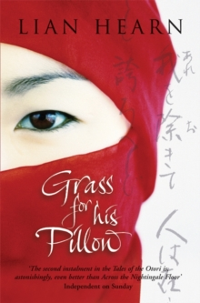 Image for Grass for his pillow