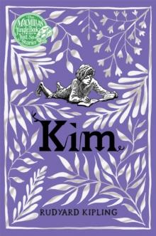 Image for Kim