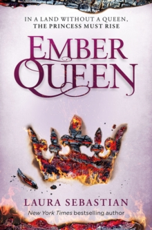 Image for Ember Queen