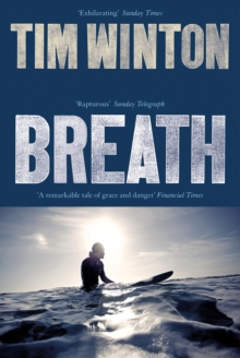 Image for Breath
