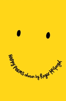 Happy poems - McGough, Roger