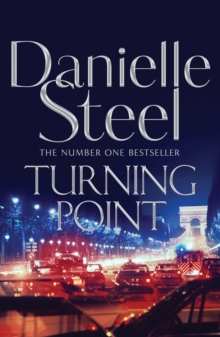 Image for Turning point