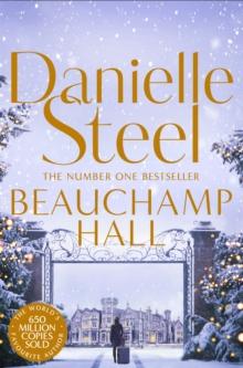 Image for Beauchamp Hall