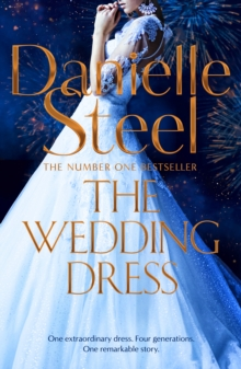 Image for The wedding dress