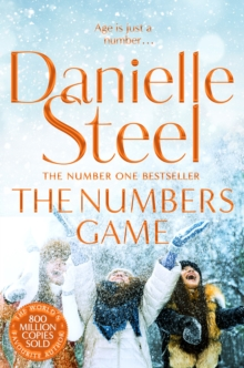 Image for The numbers game