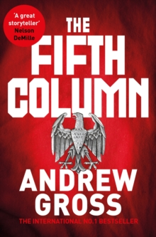 Image for The fifth column