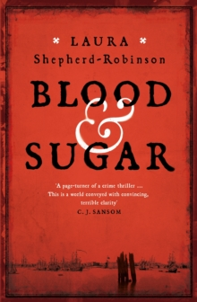 Image for Blood & sugar