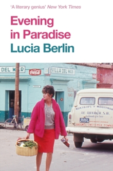 Image for Evening in paradise  : more stories