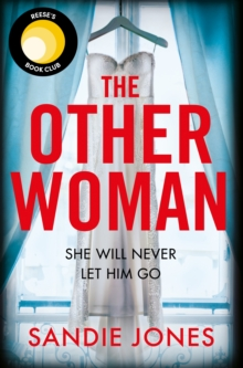Image for The other woman
