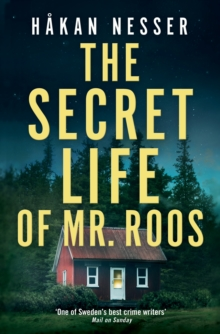 Image for The secret life of Mr Roos