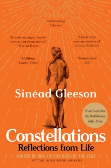 Image for Constellations  : reflections from life