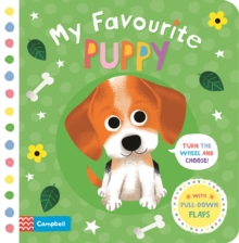 Image for My favourite puppy