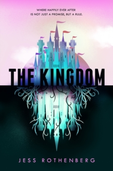 Image for The Kingdom