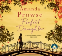 Image for Perfect Daughter