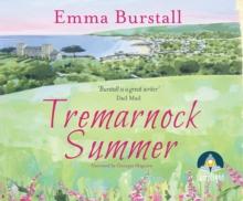 Tremarnock Summer: Tremarnock, Book 3