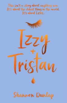 Image for Izzy + Tristan