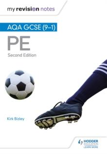 AQA GCSE PE - Bizley, Kirk