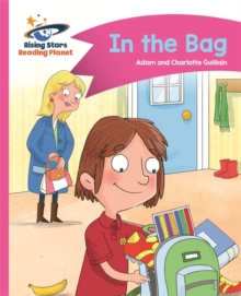 Image for In the bag