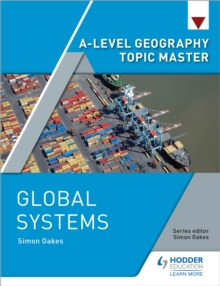 Image for Global systems
