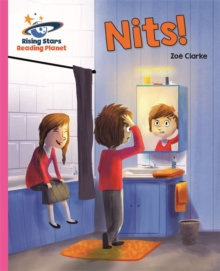 Image for Nits!