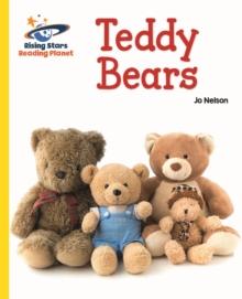 Image for Teddy bears