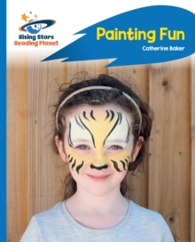Image for Painting fun