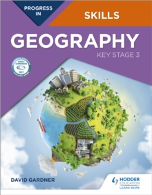 Image for Progress in geography skills