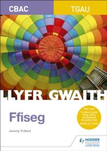 Image for WJEC GCSE physics: Workbook