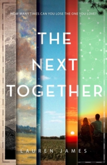 Image for The Next Together