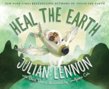 Image for Heal the Earth
