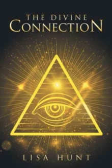 Image for The Divine Connection