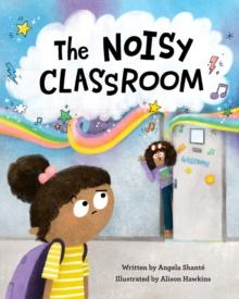 Image for Noisy Classroom