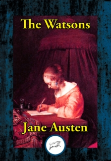 Image for The watsons