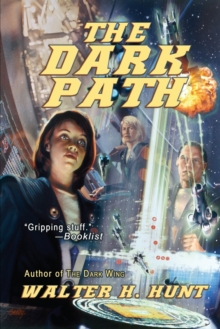 Image for The Dark Path