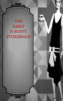 Image for Early F. Scott Fitzgerald