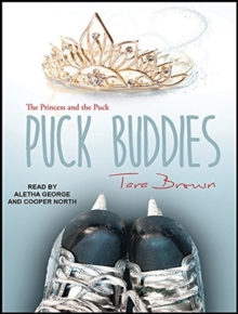Image for Puck Buddies