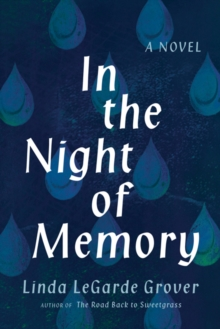 Image for In the Night of Memory : A Novel