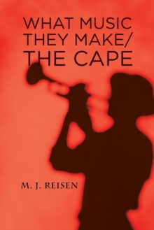 Image for What Music They Make / The Cape
