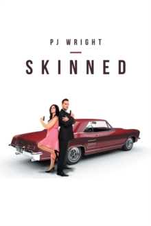 Image for Skinned
