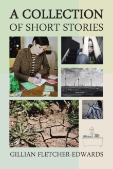 Image for A Collection of Short Stories