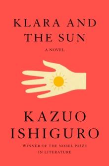 Image for Klara and the Sun : A novel