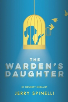 Image for Warden's daughter