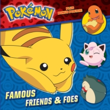 Image for Pokâemon deluxe2