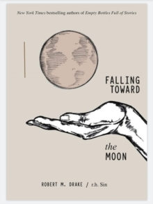 Image for Falling toward the moon